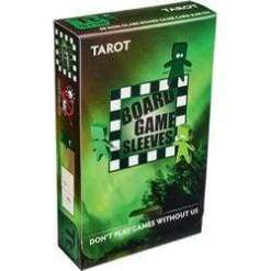 Image DS Board Game Sleeves (50) Tarot NonGlare