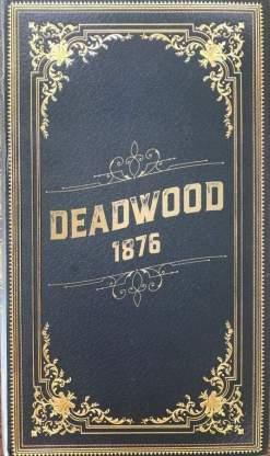 Image Deadwood 1876