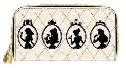 Image Disney - Princesses Quilted Purse