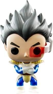 Dragon Ball Z – Vegeta MT Pop! !E RS
