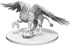 Image Dungeons & Dragons Nolzurs Marvelous Griffon