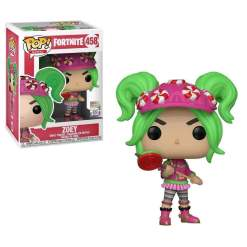 Image Fortnite - Zoey Pop! Vinyl