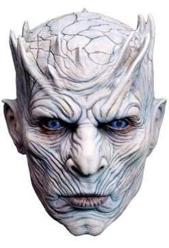 Image Game of Thrones - Night King Mask