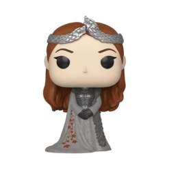 Image Game of Thrones - Sansa Stark Pop! Vinyl