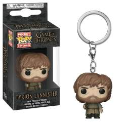 Image Game of Thrones - Tyrion Lannister Pocket Pop! Keychain
