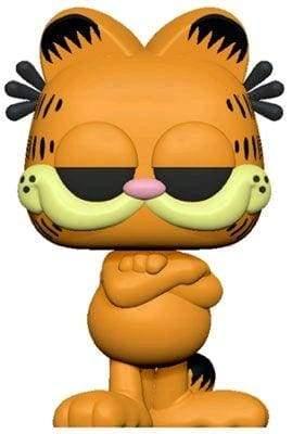 Image Garfield - Garfield Pop! Vinyl