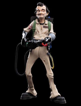 Image Ghostbusters - Peter Venkman Mini Epics Figure