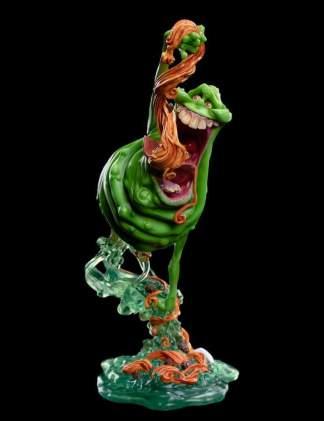 Image Ghostbusters - Slimer Mini Epics Figure