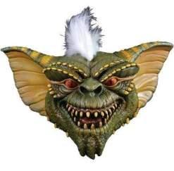 Image Gremlins - Stripe Mask