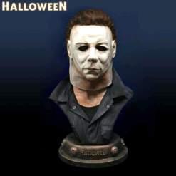Image Halloween - Michael Myers Life-Size Bust