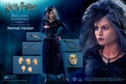 Image Harry Potter - Bellatrix Lestrange 1:8 Scale Action Figure