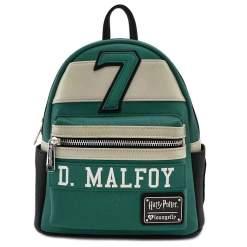 Image Harry Potter - Draco Malfoy Mini Backpack