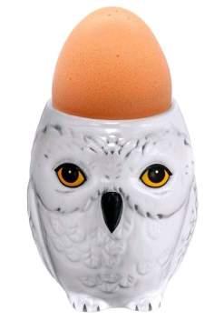 Image Harry Potter - Hedwig Egg Cup