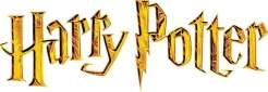 Image Harry Potter - Metals Advent Calendar