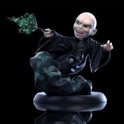 Image Harry Potter - Voldemort Q-Fig