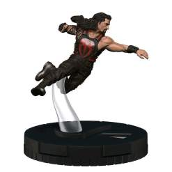 Image Heroclix - WWE Roman Reigns Expansion Pack