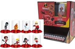 Image Incredibles 2 Domez