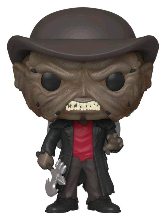 Image Jeepers Creepers - The Creeper Pop! Vinyl Figure