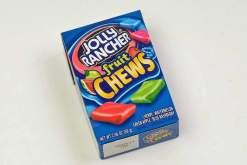 Image Jolly Rancher Fruit Chews