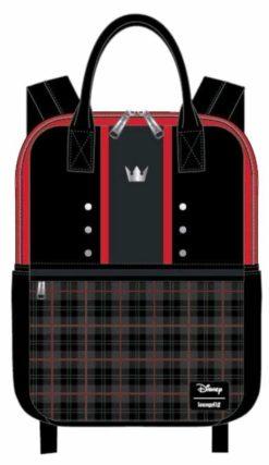 Image Kingdom Hearts - Sora Backpack