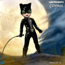 Image LDD Presents - Catwoman (Comic)