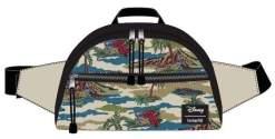 Image Lilo & Stitch - Island Bum Bag