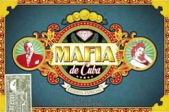 Image Mafia de Cuba