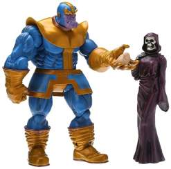 Image Marvel Comics - Thanos Select Action Figure