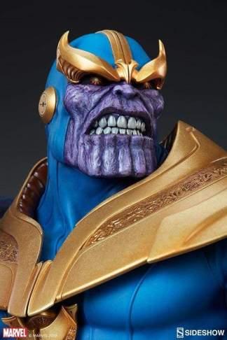 Image Marvel - Thanos Bust