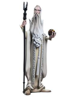 Image Mini Epics - The Lord of the Rings: Saruman Vinyl