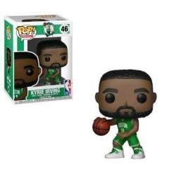 Image NBA: Celtics - Kyrie Irving Pop! Vinyl