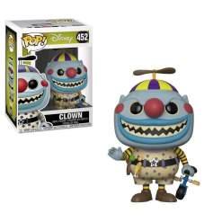 Image NBX - Clown Pop!