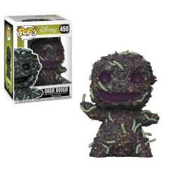 Image NBX - Oogie Boogie (Bugs) Pop!
