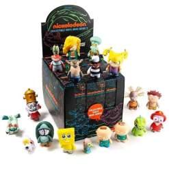 Image Nickelodeon - Nick 90's Mini Series 2