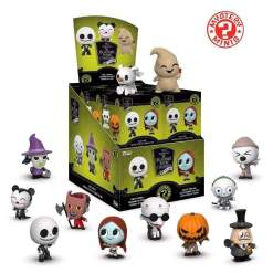 Image Night Before Christmas - Mystery Minis Series 03