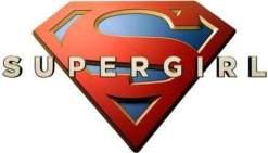 Image Supergirl - Supergirl 1:8 Scale Statue