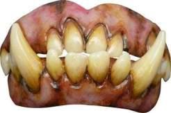 Image TTS Originals - Ogre Teeth