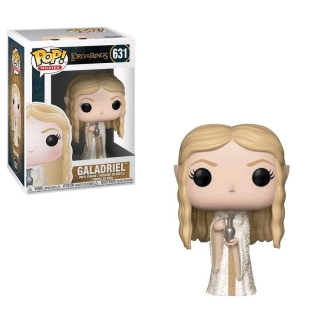 Image The Lord of the Rings - Galadriel Pop! Vinyl