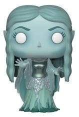 The Lord of the Rings – Galadriel (Tempted) US Exclusive Pop! Vinyl [RS]