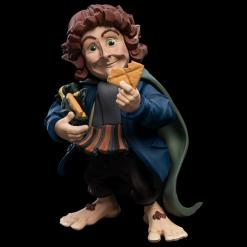 Image The Lord of the Rings - Pippin Mini Epics Figure