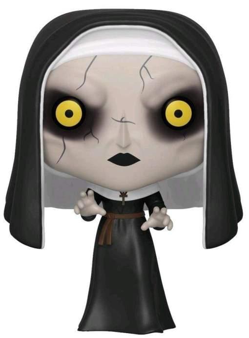Image The Nun - The Nun Pop! Vinyl