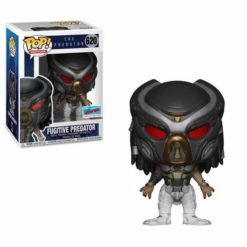 Image The Predator - Fugitive Predator TR Pop! NY18 RS