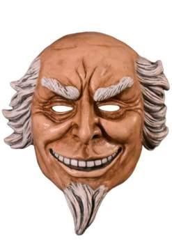 Image The Purge - Uncle Sam Mask
