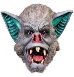 Image The Worst - Batula Mask