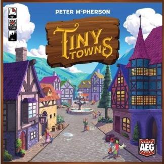 Image Tiny Towns