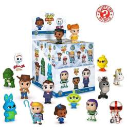 Image Toy Story 4 - Mystery Minis US Exclusive Blind Box [RS]