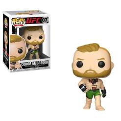 Image UFC - Conor McGregor Pop! Vinyl