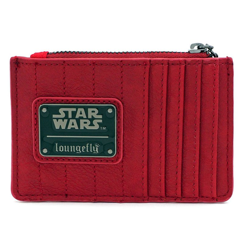 star-wars-by-loungefly-flap-purse-red-sith-trooper-1-800-800