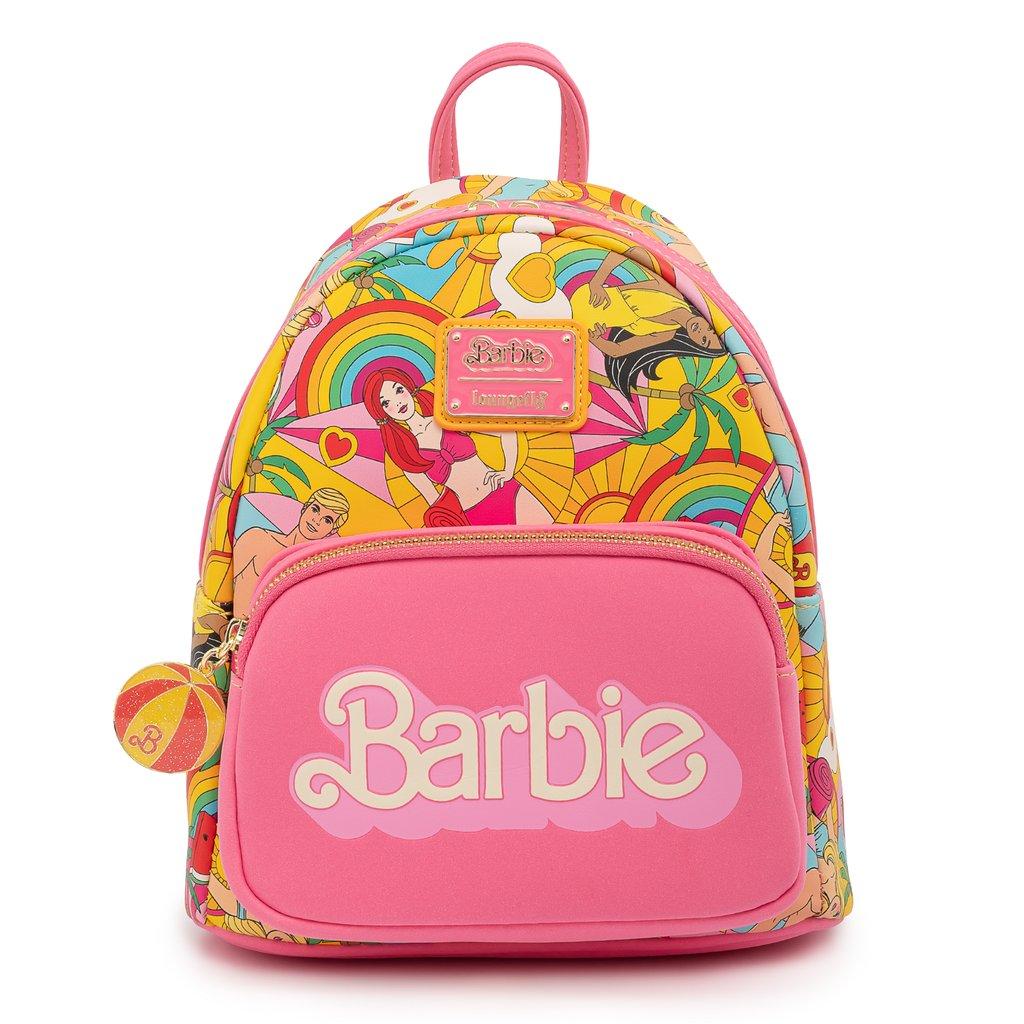 MTBK0003_BarbieFunInTheSunMini_Front_1024x1024