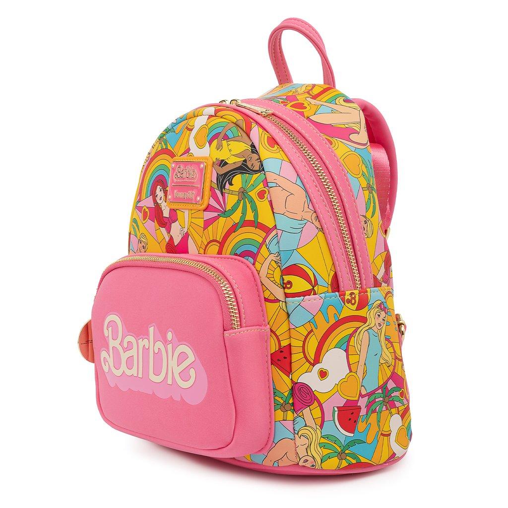 MTBK0003_BarbieFunInTheSunMini_Side_1024x1024